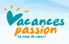 AVEN Vacance Passion
